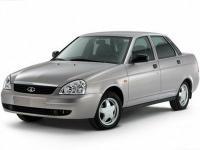 Лучшие отечественные автомобили